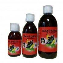 DAX FORTE 500ML