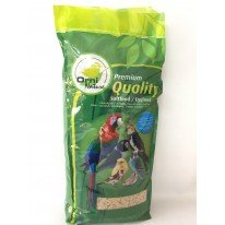ORNINATURE EXCELLENT AMARILLA 10KG