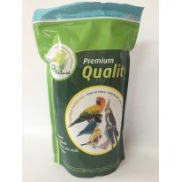 ORNINATURE EXCELLENT AMARILLA 1KG