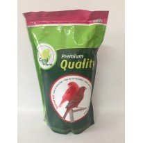 ORNINATURE EXCELLENT ROJA 1KG