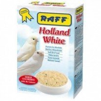 HOLLAND WHITE 1KG