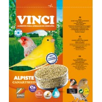 VINCI ALPISTE 1KG
