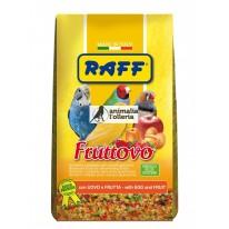 FRUTTOVO 500GR