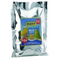BLU EGGFOOD NO COLOR 5KG