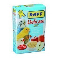 DELICATE MIX 300GR