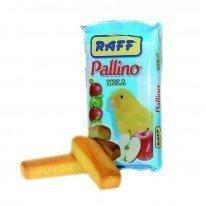 PALLINO 35GR