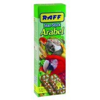 STAR-STICK ARABEL 150GR