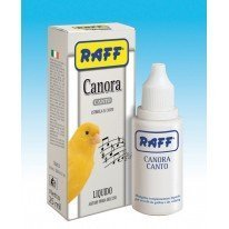 CANORA CANTO 25ML