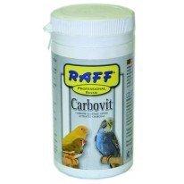 CARBOVIT 100GR