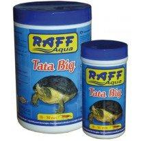 TATA-BIG 40GR