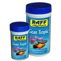 GRAN TROPIC 100GR