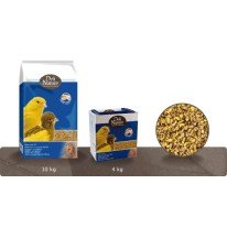 DELINATURE PASTA MORBIDA 10KG