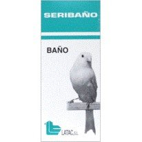 SERIBAÑO 150ML