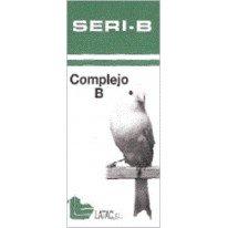 SERI-B 15ML