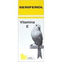 SERIFEROL 15ML