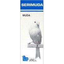 SERIMUDA 15ML