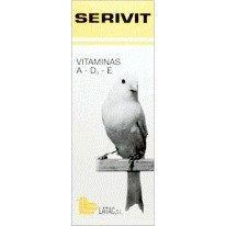 SERIVIT 15ML