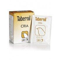 TABERNIL CRIA (10sobres)
