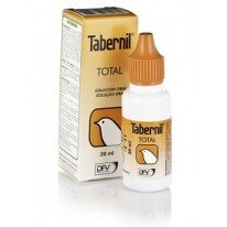 TABERNIL TOTAL 100ML