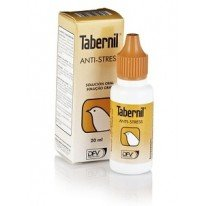 TABERNIL ANTIESTRESS 20ML